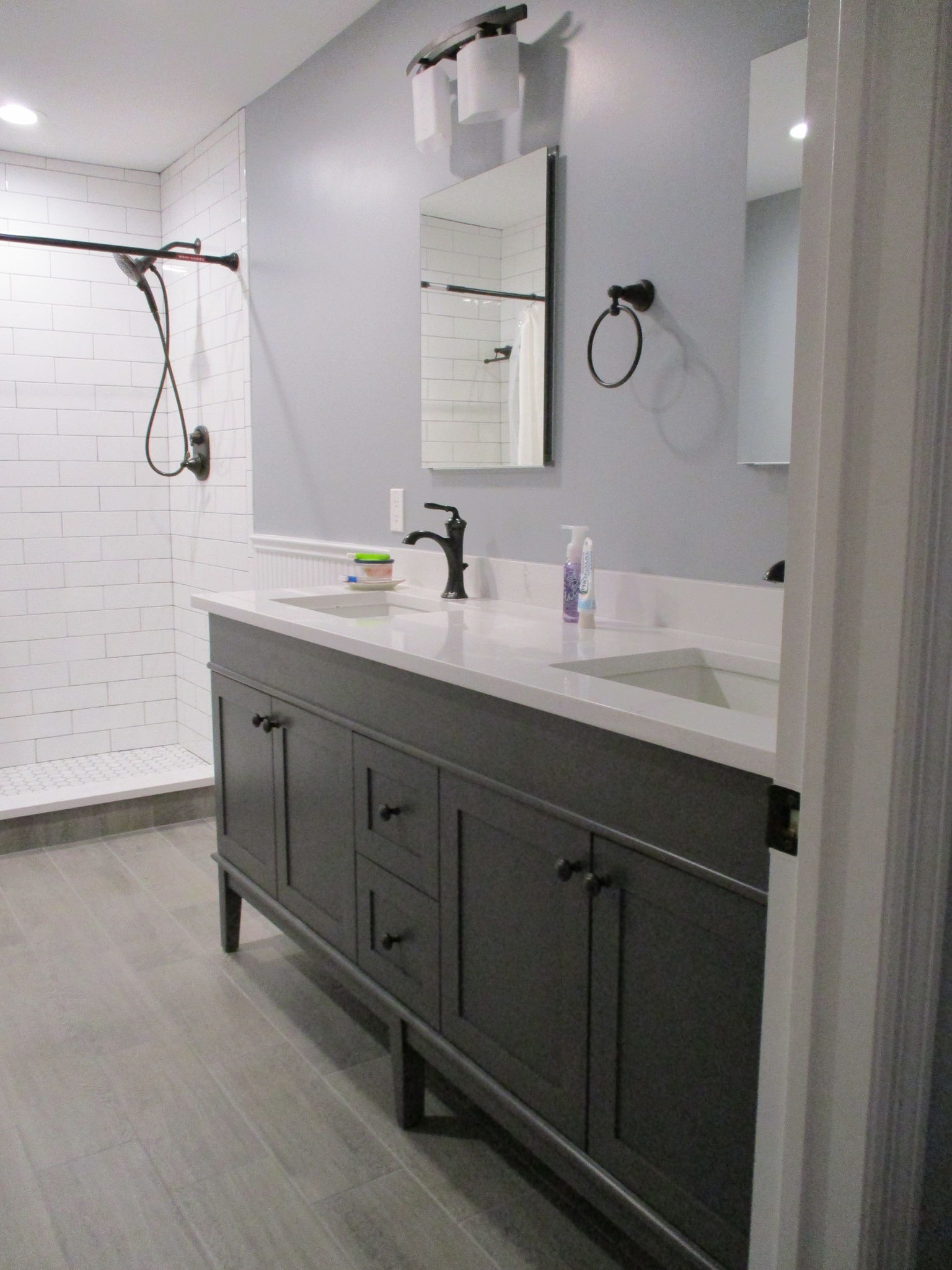 Bathroom Renovations Connecticut Bathroom Remodel Ideas